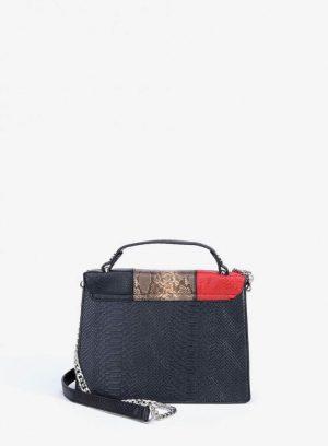City bag combinada da Vilanova