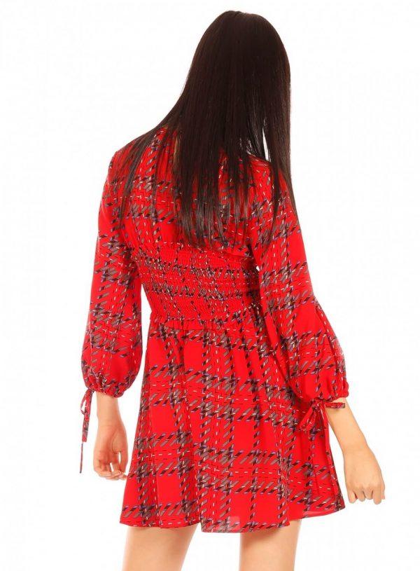 Vestido Emily da Minueto