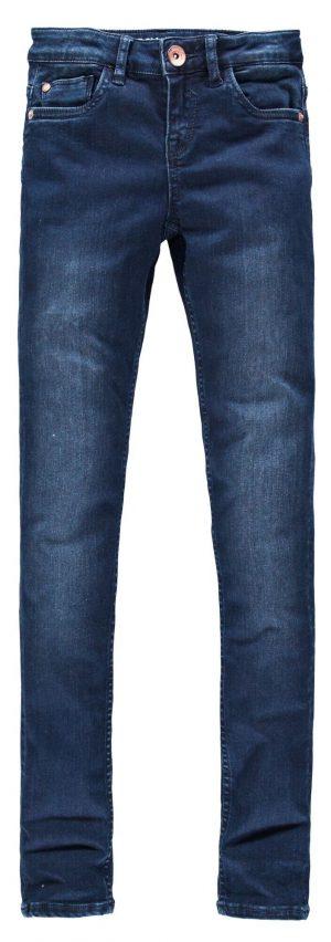 Calça de ganga Sara para menina da Garcia Jeans
